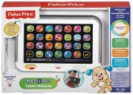 FISHER PRICE TABLET MALUCHA DHN29 wys. 24H
