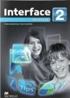 Interface 2 WB MACMILLAN - Emma Heyderman Fiona