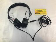 Słuchawki SENNHEISER HD 25-II LOMBARD66