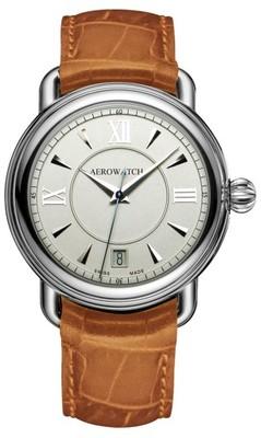 Aerowatch 1942 Automatic 60900 AA06