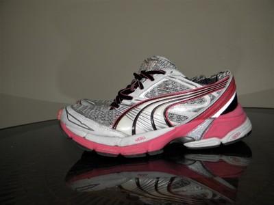 PUMA VECTANA 2_buty do biegania_r.37 eu