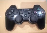 Pad SONY do konsoli Playstation 3 PS3
