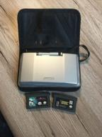 Nintendo DS Classic + 2 gry