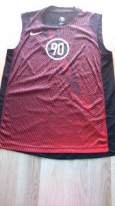Koszulka Nike nowa od 1 zł BCM