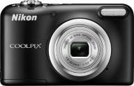 Aparat cyfrowy Nikon Coolpix A10 16.1