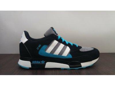 Buty damskie Adidas Dragon M17074 r.37 NEW