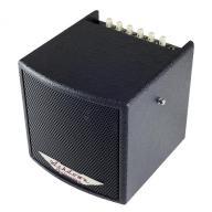 Combo Ashdown AA-Cube-40-A do git. ak.