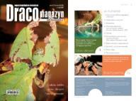 Draco magazyn