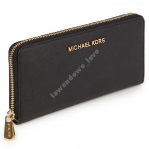 0c44ee28baba9 Portfel MK MICHAEL KORS piękny ! DARMOWA DOSTAWA - 4979111600 ...