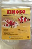 GENCHEM Eikoso - witaminy dla krewetek, raków, ryb