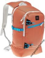 QUECHUA Solidny Plecak Turystyczny Wycieczkowy 22L