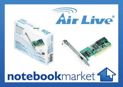 AIRLIVE GE-2032R V4 DRIVERS (2019)