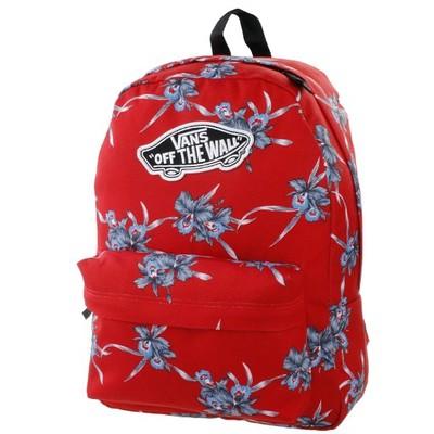 plecaki szkolne vans damskie allegro
