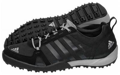Buty M?skie Adidas Daroga Two 11 Lea 43.3 AD286 b