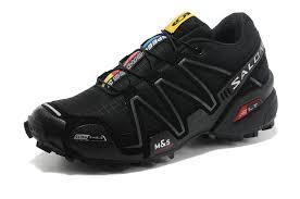 Buty salomon speedcross 3 nowe, rozmiar 42 męskie Galeria