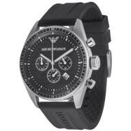 POWeu zegarek EMPORIO ARMANI AR0527 FVAT GWARANCJA
