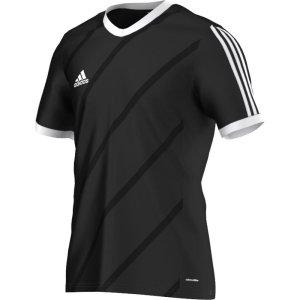 Koszulka piłkarska adidas Tabela 14 F50269 XL