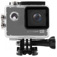 Kamera sportowa Overmax Activecam 4.1 FHD WIFI+akc