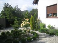 Dom 145 m2 Kostrzyn