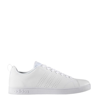 adidas ADVANTAGE CLEAN B74685 r43 1/3 timsport_pl