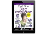 Head First. Sieci komputerowe. Edycja polska