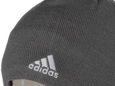 alegro czapki męskie adidas