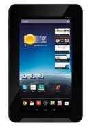 Tablet Medion Lifetab 8GB 4x1,6GHz BT Wi-Fi
