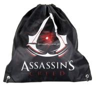 Worek na obuwie Assassin's Creed (ACD712)