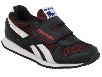 Reebok Royal Cl Jogger CN4939 26,5