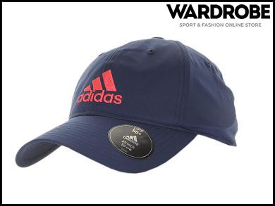 Czapka adidas Perf Cap Logo AJ9214 KURIER 6321660288