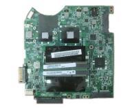 PŁYTA GŁÓWNA do laptopa TOSHIBA T130 GWAR FV23%