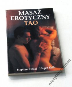 masaż erotyczny seks mamuśki i mama porno