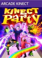 KINECT PARTY XBOX 360 AUTOMAT 24/7 SKLEP ROBSON