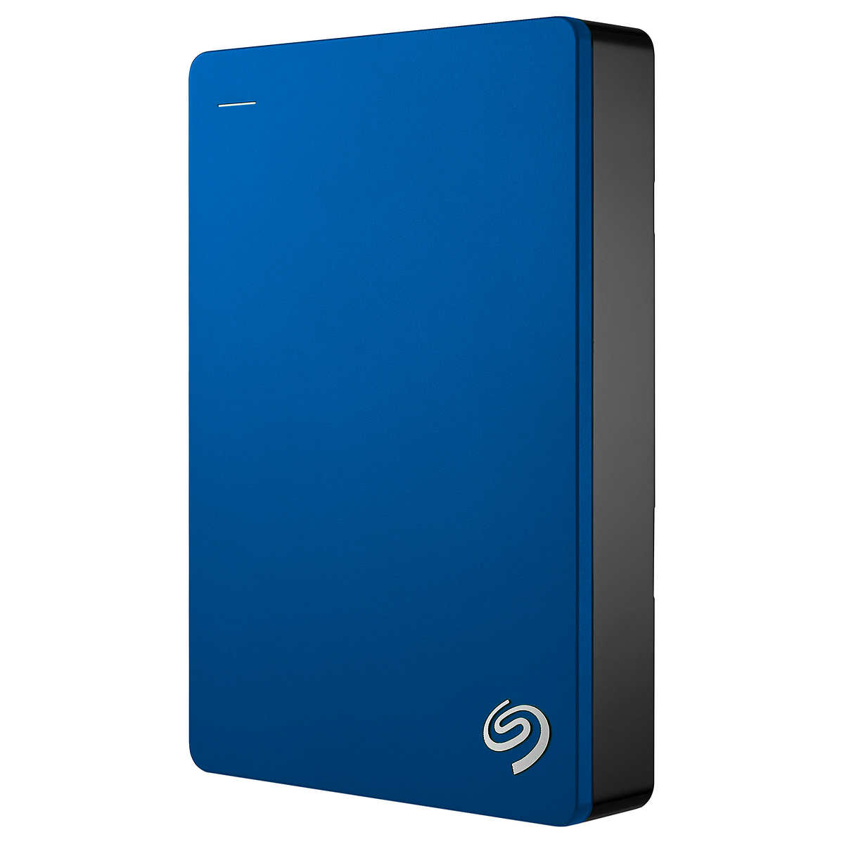 DYSK SEAGATE BACKUP PLUS PORTABLE 5TB OKAZJA FV23%