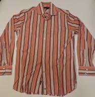 TOMMY HILFIGER koszula M