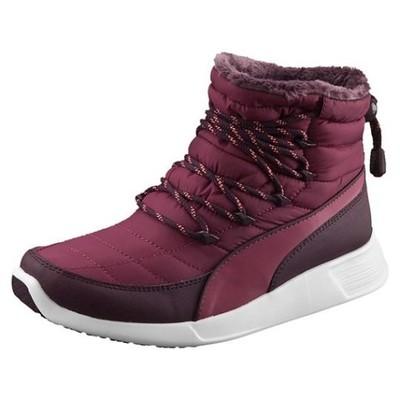 BUTY Puma ST Winter Boot Wns 361216 02 r 36