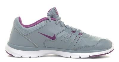 Nike Core Flex 3 724866 002 Buty Damskie Fitness