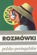 ROZMÓWKI PORTUGALSKIE W.2011 KRAM