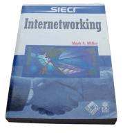 Standardy projekty realizacja komunikacji INTERNET