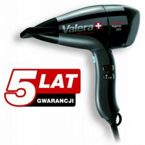 Valera Swiss NANO 9000 Rotocord Suszarka do włosów - 5862296990 ... 6eb80188c47