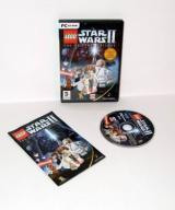 STAR WARS II The Original Trilogy LEGO  [PL] -bdb