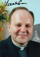 Religia - Kazimierz Sowa