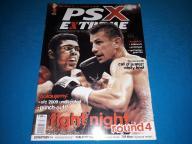 Psx Extreme nr. 143