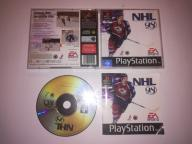 NHL 98 SKLEP GWARANCJA