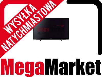 TV LED SONY KDL-40EX655 100HZ/USB/INTERNET