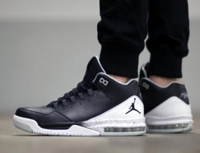 Buty Nike AIR JORDAN FLIGHT ORIGIN 2 r.44,5 45 PL
