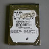 Dysk Twardy Do Playstation 3 250GB - Ps 3 - Rybnik