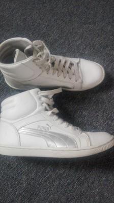 puma buty sportowe damskie