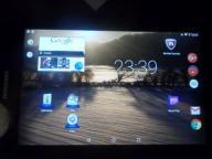 Tablet Medion / Lenovo Lifetab P7331 7cali 8Gb IPS