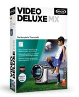 Magix Video deluxe mx po polsku